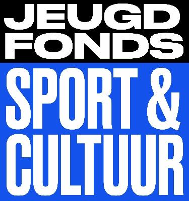 Jeugdfonds_Sport_Cultuur